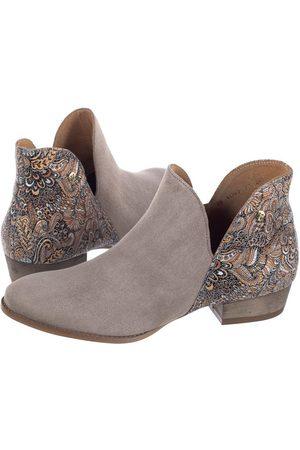 36ff3fc572013 promocja damskie buty kryte Maciejka, porównaj ceny i kup online