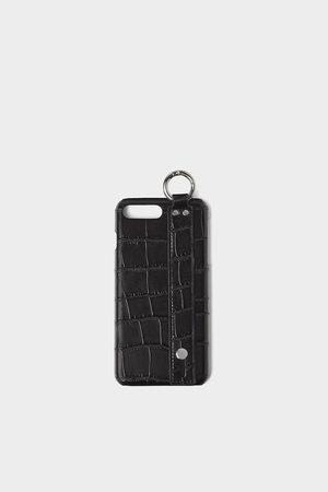 Zara Etui na telefon iphone 7 plus / 8 plus