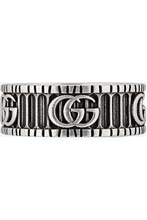 Gucci Silver