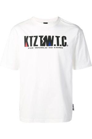 KTZ White
