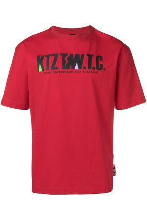 KTZ Red