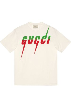Gucci White