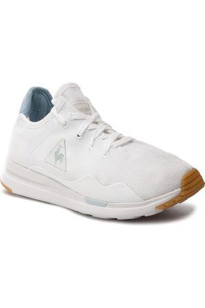 Le Coq Sportif Sneakersy - Solas 1910485 Optical White/Blue Denim