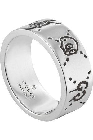 Gucci Kobieta Pierścionki - Ghost ring in