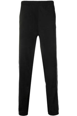 Kappa Mężczyzna Spodnie dresowe - Black