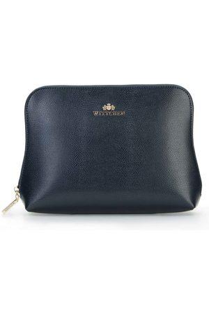 437c76be8e308 zakupy damskie akcesoria Wittchen, porównaj ceny i kup online