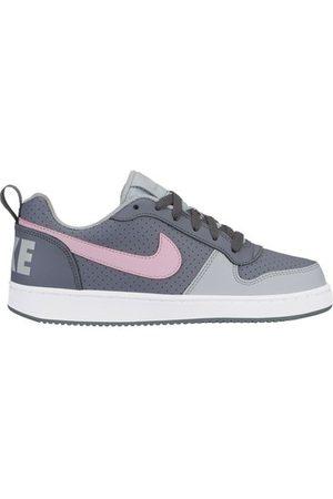 Nike Buty Dziecko ? Court Borough low (GS)