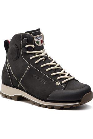 Dolomite Trekkingi - Cinquantaquattro High Fg W Gtx GORE-TEX 268009-0119004 Black