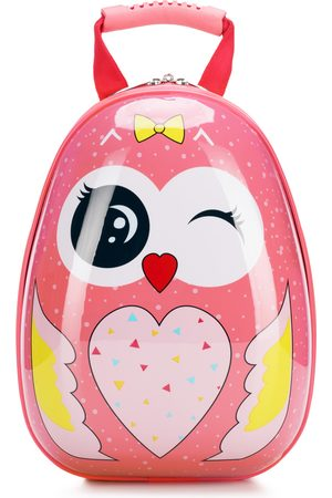 Wittchen Plecak dla dzieci
