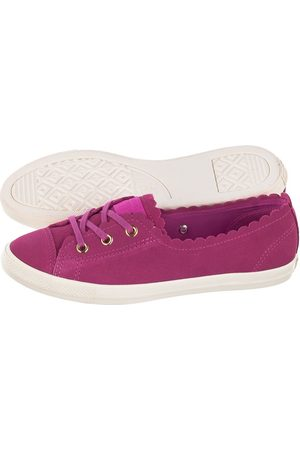 Converse CT All Star Ballet Lace OX 563484C (CO378-b)