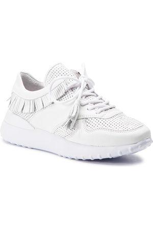 Togoshi Sneakersy - TG-13-02-000078 102