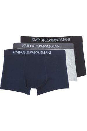 Emporio Armani Bokserki CC722-111610-94235