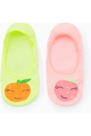 93ce053e84cc2 Kupuj Online Dziecięca Moda Zara | FASHIOLA.pl | Porównuj i kupuj!