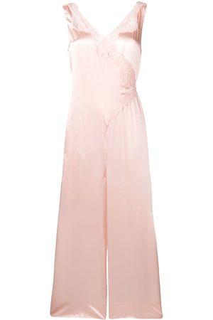 Stella McCartney Pink