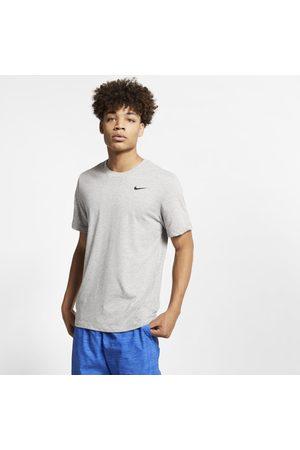 Nike Męski T-shirt treningowy Dri-FIT