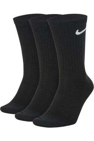 Nike Męskie lekkie skarpety treningowe Everyday (3 pary)
