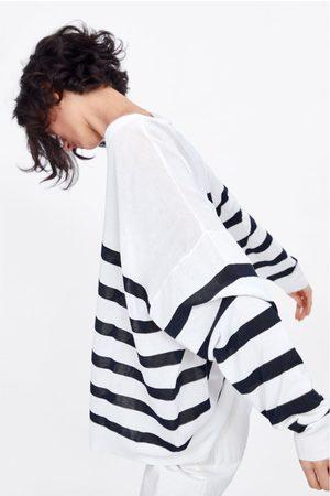 Zara Sweter oversize