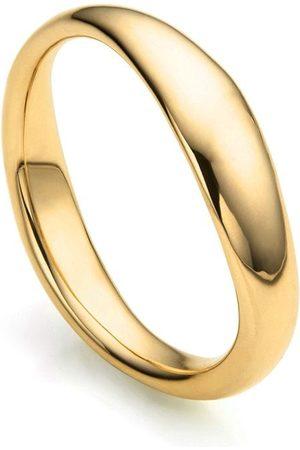 Monica Vinader GOLD