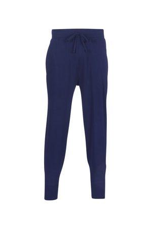 Polo Ralph Lauren Spodnie treningowe JOGGER-PANT-SLEEP BOTTOM