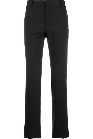 Prada Mężczyzna Spodnie eleganckie - Black