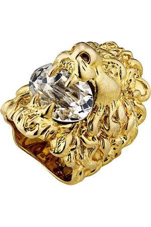 Gucci GOLD
