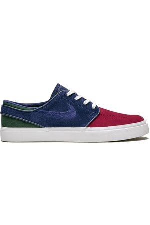 Nike Multicolour