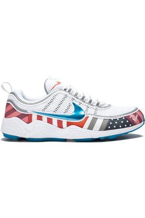 Nike Mężczyzna Sneakersy - White