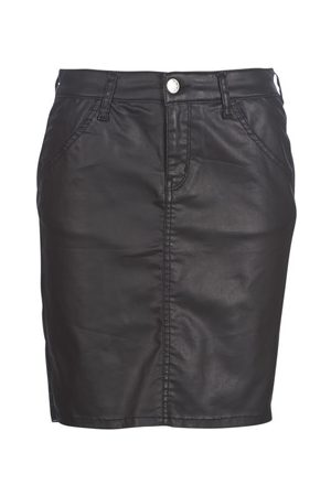 Moony Mood Kobieta Spódnice mini - Spódnice krótkie LEEVE