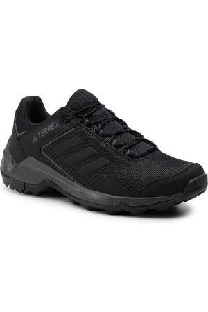 adidas Buty - Terrex Eastrail BC0973 Carbon/Cblack/Grefiv