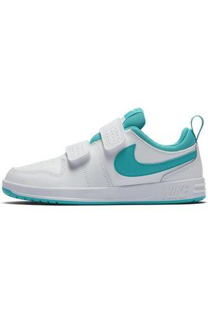 Nike Obuwie - Buty dla małych dzieci Pico 5