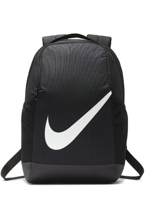 Nike Plecak dziecięcy Brasilia