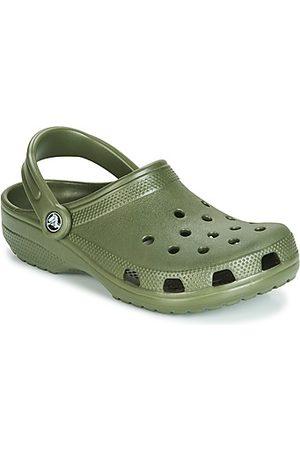 Crocs Chodaki CLASSIC
