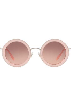Miu Miu Pink