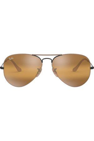 Ray-Ban Mężczyzna Okulary przeciwsłoneczne - Black