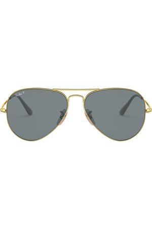 Ray-Ban Okulary przeciwsłoneczne - Gold