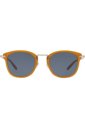 Oliver Peoples Blue