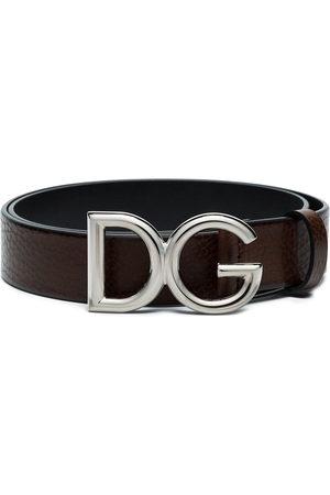 Dolce & Gabbana Brown