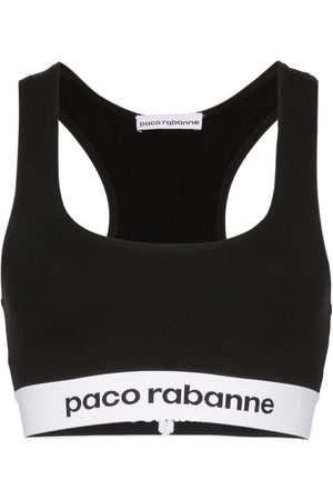 Paco rabanne Black