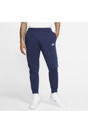 Nike Joggery męskie Sportswear Club Fleece