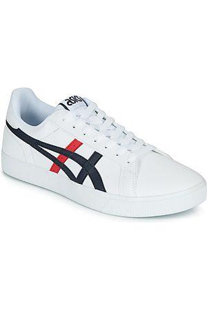 tanie buty męskie tenisówki i trampki Asics, porównaj ceny i