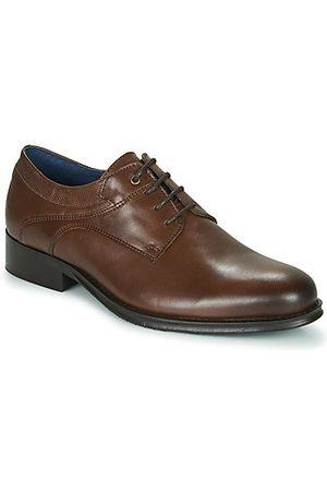 Carlington Mężczyzna Buty eleganckie - Derby LUCIEN