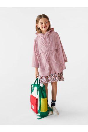 Zara Dziecko Plecaki - Wielobarwny plecak