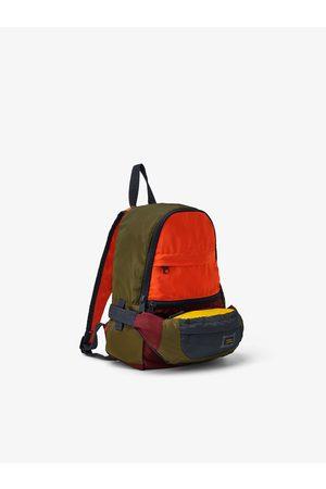 Zara Dziecko Plecaki - Plecak z odpinaną torebką typu nerka