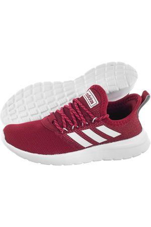 adidas Buty Sportowe Lite Racer RBN EE8271 (AD904-a)
