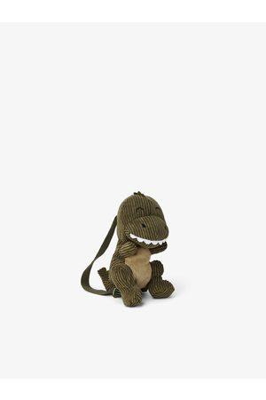 Zara Plecak w kształcie dinozaura