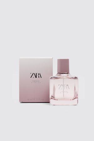 Zara Tuberose winter 100 ml