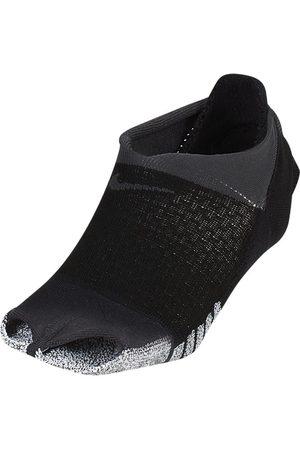 Nike Skarpety damskie bez palców Grip Studio