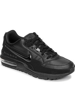 Nike Mężczyzna Obuwie sportowe - Buty AIR MAX LTD 3