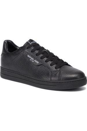 Michael Kors Sneakersy - Keating 42F9KEFS1L Black