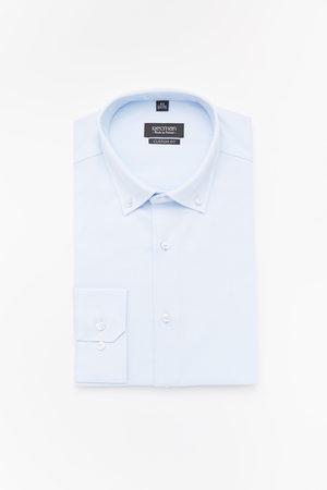 Recman Koszula versone 2921 długi rękaw custom fit